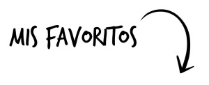 FAVORITOS