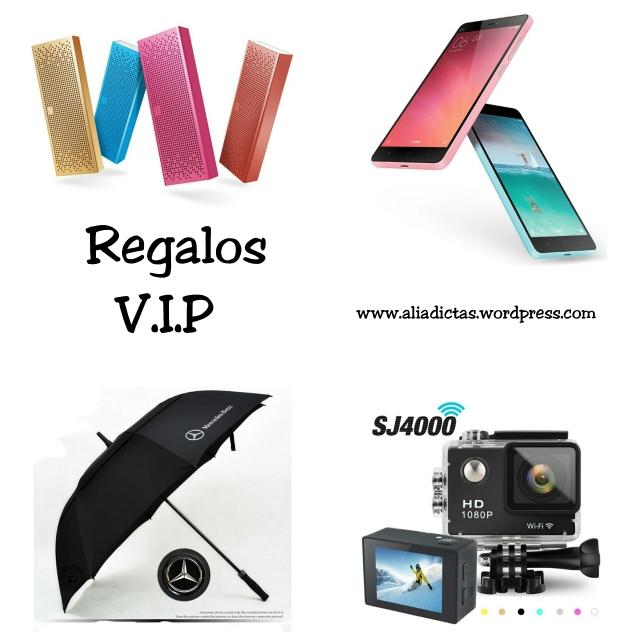 photogrid_1476803493890
