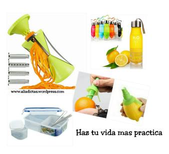 wp-image-1937457017png.png